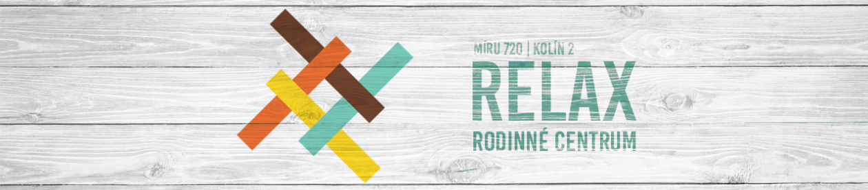 Relax Rodinné Centrum