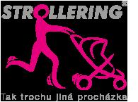 logo-stollering