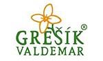 gresik-logo1