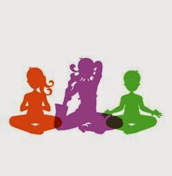 kids-yoga-cartoon1